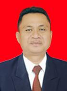 H. Solahuddin Ahmad, SE., MM.